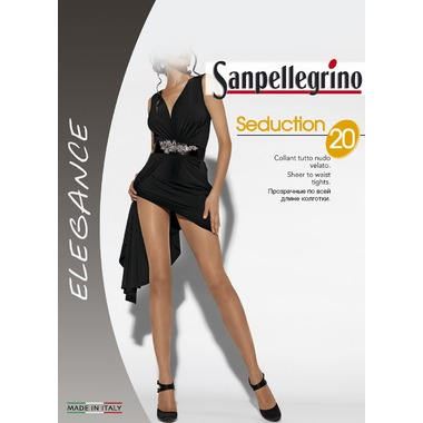 SEDUCTION 20 (5pz/pcs)